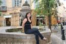 Aix en Provence par As-tu vu