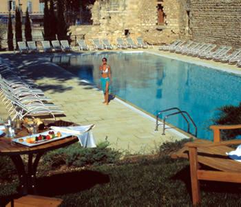 Hotel aquabella aix - Hotel de charme aix en provence ...