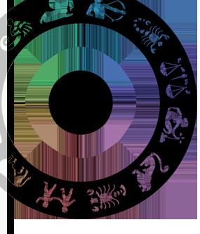 voyante destin e astrologie cartomancie tarot et runes en webcam. Black Bedroom Furniture Sets. Home Design Ideas
